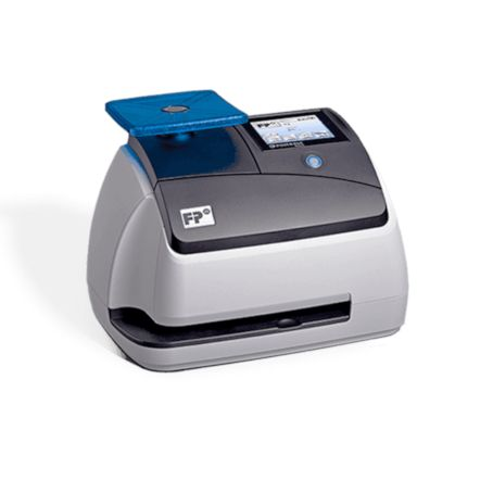Franking Machine Ink for FP Mailing Postbase Mini