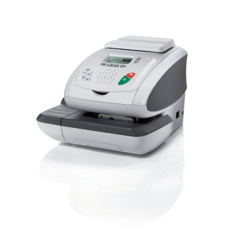 Franking Machine Ink for Neopost IS330, IS350, IN360