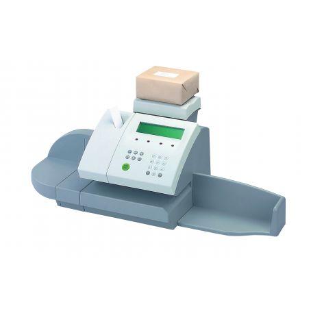 Franking Machine Ink for Neopost IJ30, IJ35, IJ40, IJ45, IJ50