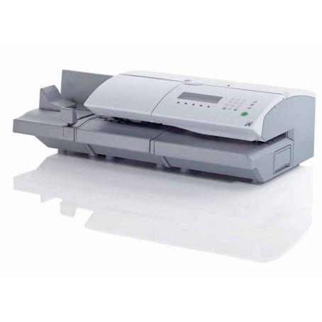 Franking Machine Ink for Neopost IJ65, IJ70, IJ75, IJ80, IJ85