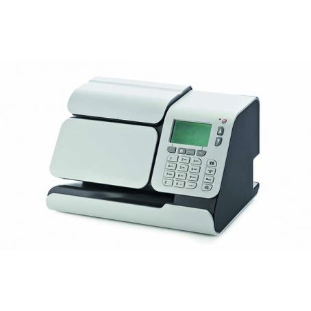 Franking Machine Ink for Neopost IS240, IS280