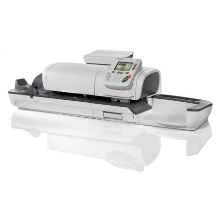 Franking Machine Ink for Neopost IS420, IS440, IS460, IS480, IN600, IN700
