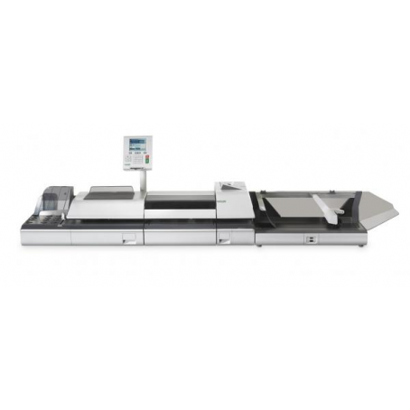 Franking Machine Ink for Neopost IS5000 and IS6000