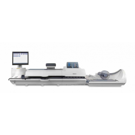 Franking Machine Ink for Pitney Bowes Connect+® 500, 1000, 2000, 3000 and SendPro P