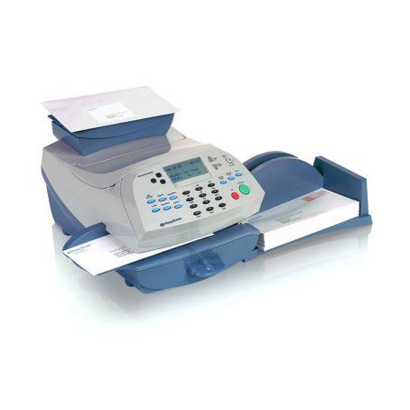 Franking Machine Ink for Pitney Bowes DM100i, DM125i, DM150i, DM175i, DM200i