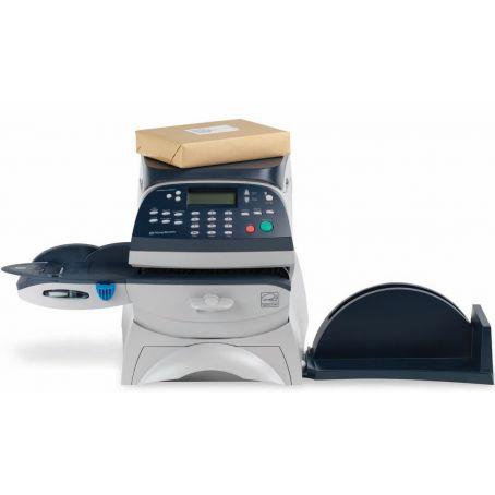 Franking Machine Ink for Pitney Bowes DM160i, DM220i, SendPro C, SendPro+