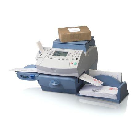 Franking Machine Ink for Pitney Bowes DM300c, DM400c, DM475c