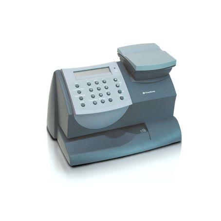 Franking Machine Ink for Pitney Bowes DM50, DM55, DM60