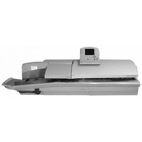 Franking Machine Ink for Pitney Bowes DM800, DM900, DM1000