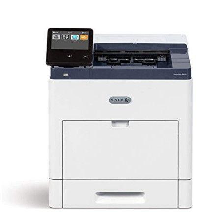 Xerox VersaLink B600 A4 Mono Laser Printer