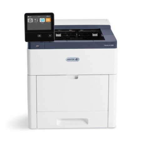 Xerox VersaLink C600DN A4 Colour Laser Printer