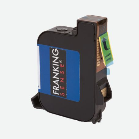 Franking Machine Ink for FP Mailing Mymail & Mymail 3