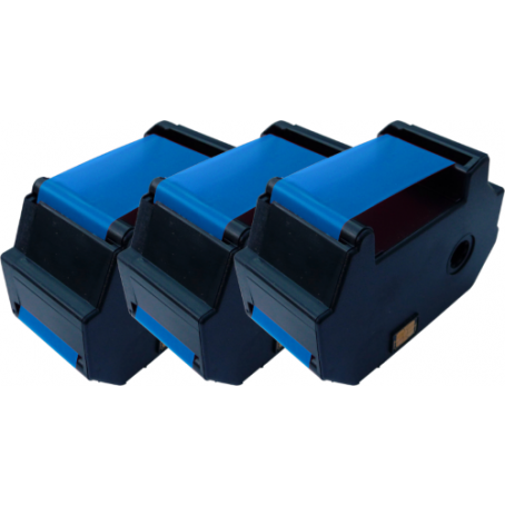 Franking Machine Ink for FP Mailing Optimail 25, 30 & 35