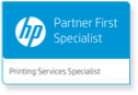 HP for Business printers