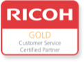 Photocopiers by Ricoh