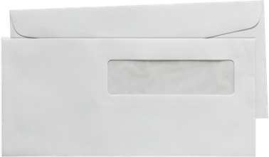 Envelope_Cutout