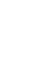 Franking machines and mailroom solutions for post & shipping
