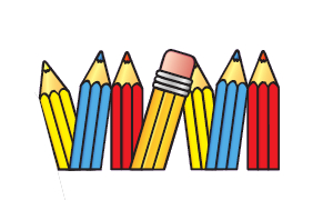 Fortalice education
